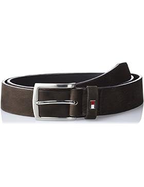 Tommy Hilfiger Cinturón para Hombre