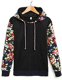 Suchergebnis auf für: B&B Sweatshirts
