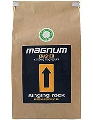Magnesium Crunch Box - Singing Rock
