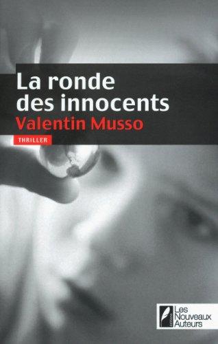 """<a href=""""/node/76973"""">La Ronde des innocents</a>"""