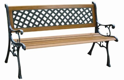 2-person-classic-7-slat-hardwood-wooden-garden-bench