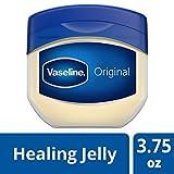 Vaselina Vaselina 100% Pure Petróleo Jelly Original piel Protector