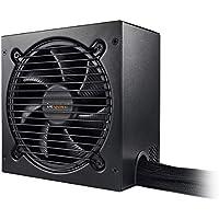 be quiet! Pure Power 11 ATX PC Netzteil 500W schwarz 80PLUS Gold BN293