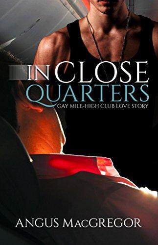 In Close Quarters: MM Soldier Explicit