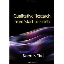 Yin robert k 2003 case study research design and methods