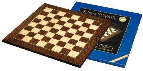 Preisvergleich Produktbild Philos 2457 - Schachbrett Helsinki, Feld 45 mm
