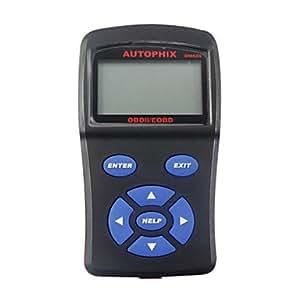 ***Outil balise diagnostique voiture / auto*** Très fiable et précis fournis avec adaptateur câble de 1,2 m + Manuel de fonctionnement. NEUF