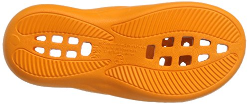 Beco Pantofole Orange
