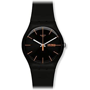 Swatch SUOB704 - Orologio unisex