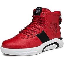 separation shoes fdeb6 4c20c Amazon.it: Scarpe Da Ballo Hip Hop