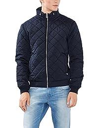 edc by Esprit Men's Jacket