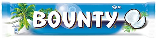bounty-schokoriegel-kokos-256g