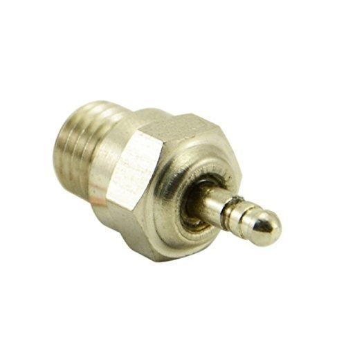 Goliton® N3 spina di candela ad incandescenza per RC auto