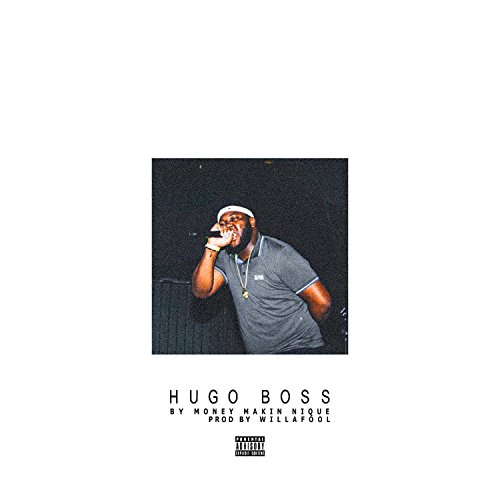 hugo-boss-explicit