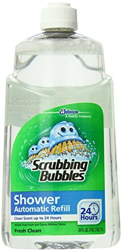 scrubbing-bubbles-auto-shower-cleaner-fresh-scent-refills-by-scrubbing-bubbles