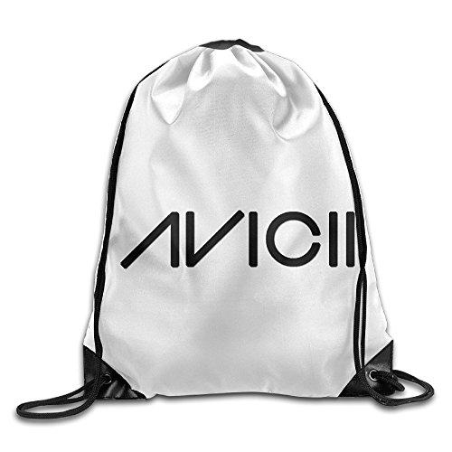 xj-cool-avicii-logo-backpack-gymsack-drawstring-bag-shoulder-bags