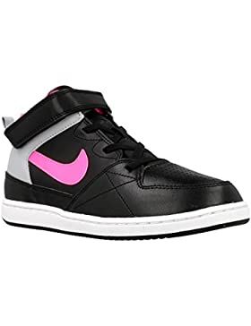Nike Bambina Priority Mid PS sca