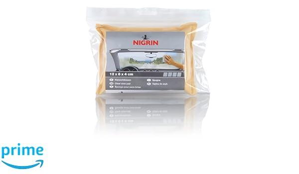 NIGRIN 71450 Klarsichtkissen