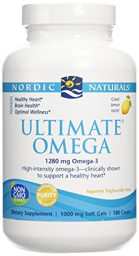 nordic-naturals-ultimate-omega-1000-mg-fish-oil-180-soft-gels