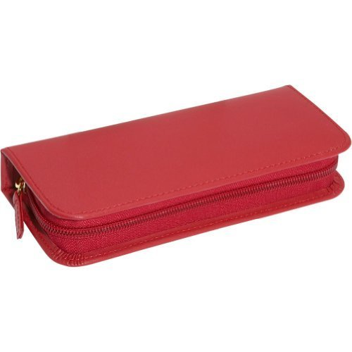leather-vial-pill-case-no-7-red-040-ounce-by-budd-leather-company