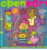 open-ears-creative-adventures-in-music-and-sound