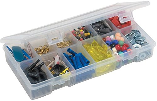 plano-molding-company-plano-3455-00-stowaway-with-adjustable-dividers