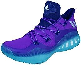 scarpe basket adidas