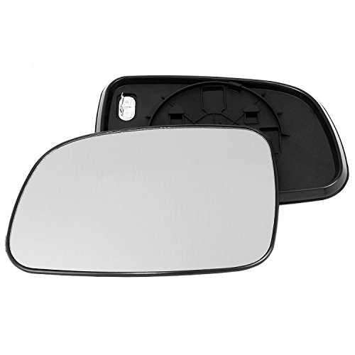 for-jeep-grand-cherokee-1998-2005-passenger-left-hand-side-wing-door-mirror-convex-glass-heated-with