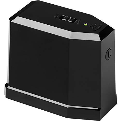 MEDION Saugroboter Zubehör Virtuelle Wand (kompatibel mit Roboterstaubsauger MD 18500)