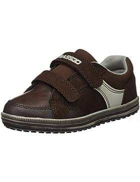 bass3d Jungen 042122 Sneaker