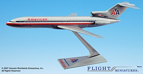 flight-miniatures-american-airlines-1970-livery-boeing-727-200-1200-scale-by-flight-miniatures