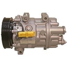 Lizarte 81.10.47.035 Compresor De Aire Acondicionado