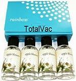 Rainbow Rexair Apple Blossom Aspirateur eau parfumée R-14934