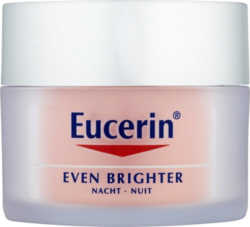 eucerin-even-brighter-pigment-reducing-night-cream-50ml