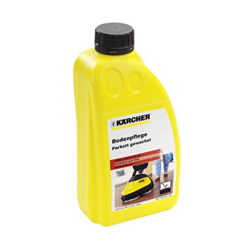 karcher-rm-530-floor-care-polish-for-fp222-fp303-fp306-floor-polishers-for-parquet-waxed-woods