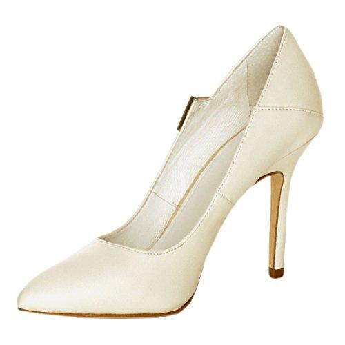 elegante-damenschuhe-brautschuhe-ivory-off-white-weiss-modell-b-550-39