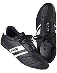 Kwon Chaussures de sport pour Dynamic XS noir