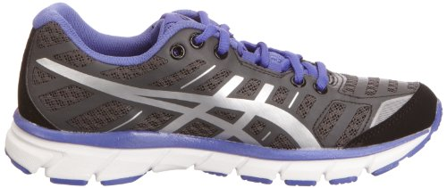 41IYIw0H9SL - ASICS Gel-Zaraca 2, Women's Running Shoes