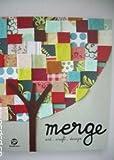 MERGE - Art Craft Design