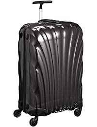 Samsonite Lite-Locked Koffer
