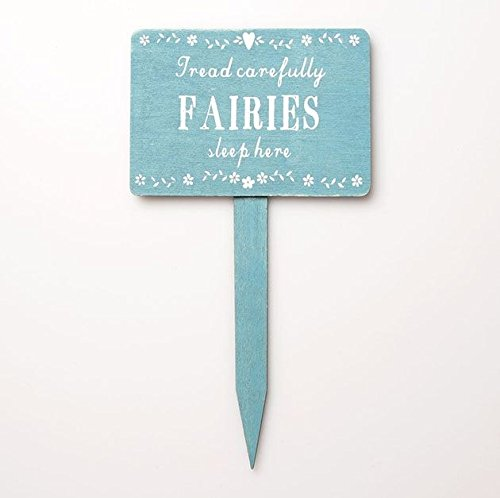 fairies-sleep-here-wooden-garden-sign-plaque-stake-flowers-hearts-fairy-house-2
