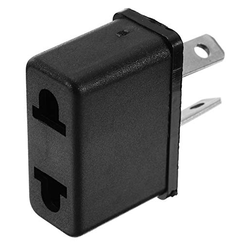 GIlH EU US AU Standard Power Supply Conversion Plug Power Adapter Step-down Travel Voltage Converter