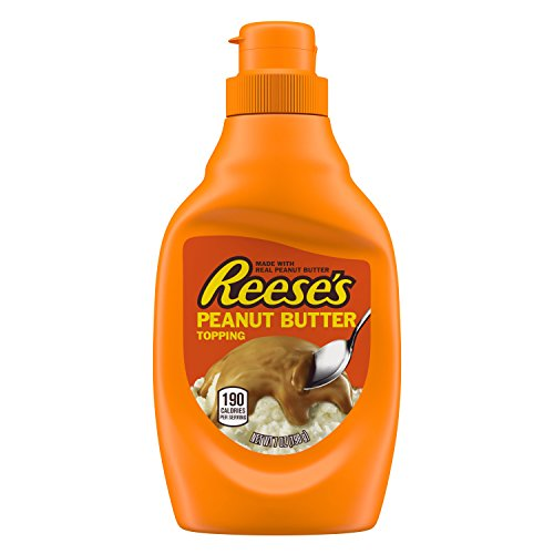 reeses-peanut-butter-topping-198-g