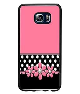 PrintVisa Designer Back Case Cover for Samsung Galaxy Note 5 :: Samsung Galaxy Note 5 N920G :: Samsung Galaxy Note5 N920T N920A N920I (Jaipur Rajasthan Tribal Azitec Mobiles Indian Traditional Wooden)