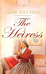 The Heiress (New Jersey Historical)