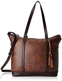 3e3617976 Baggit Women s Hobos and Shoulder Bags Online  Buy Baggit Women s ...