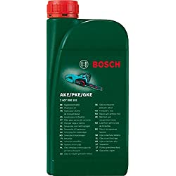 Bosch - Aceite adhesivo biodegradable