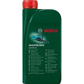 Bosch-2607000181-Kettensgen-Haftl-1-Liter