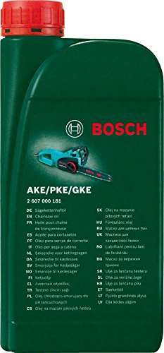 bosch-aceite-adhesivo-biodegradable