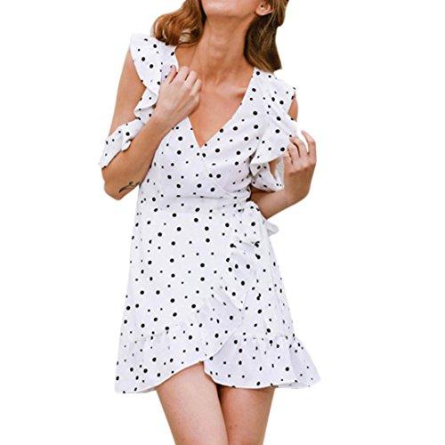 women-dresses-women-casual-chiffon-dots-sleeveless-ruffle-dresses-l-white